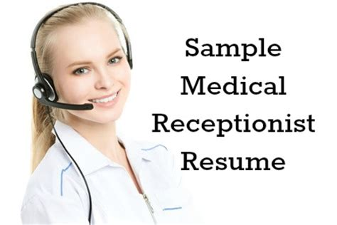 Sample cover letter for a job of medical representative
