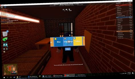 How To Get Robux On Cheat Engine Use Cheat Engine On Roblox Hack Without Getting Kicked Scuba Experience Roblox